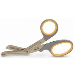 Utility Scissors / Rescue Shears Rope Cutters