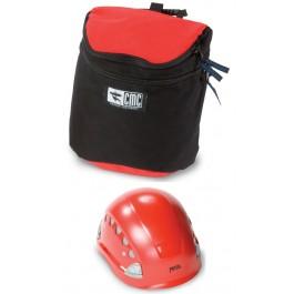 CMC Rescue Helmet Bag