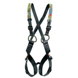 SIMBA Full body adjustable Childs Harness