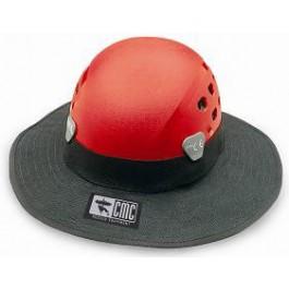 Sunbrero Helmet Visor