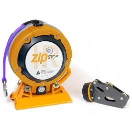 Head Rush zipSTOP IR Braking System