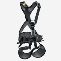 AVAO® BOD Harnesses