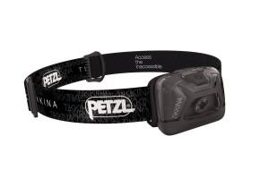 Petzl TIKKINA® Headlamp Black