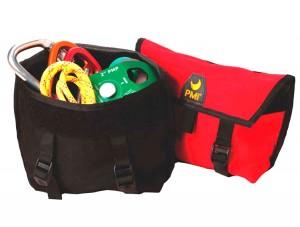 PMI Gear Pocket1
