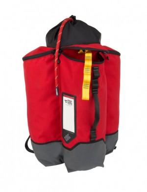 CMC Rescue Main Line Kit