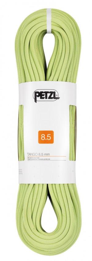 Petzl Tango Dynamic Rope