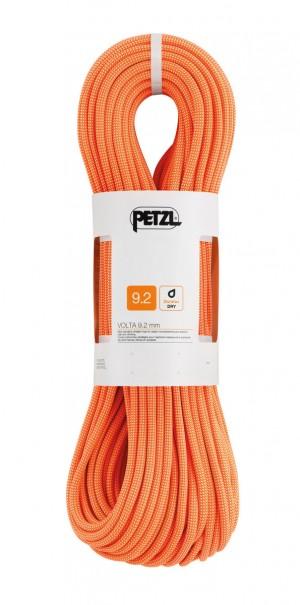 Petzl Volta Dynamic Rope