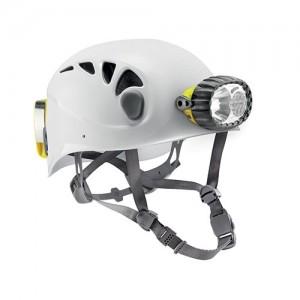 Petzl Spelios Headlamp