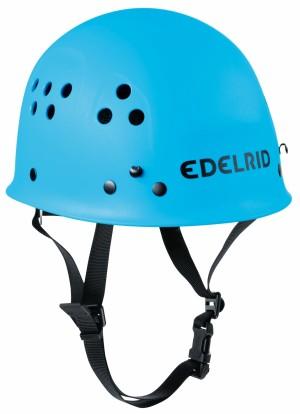 Edelrid Ultralight Helmet Turqoise