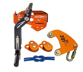 zipSTOP_Accessories